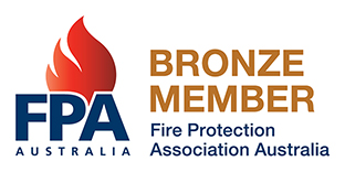 fpa bronze member